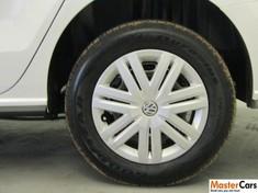 2021 Volkswagen Polo GP 1.4 Trendline Western Cape Bellville_4