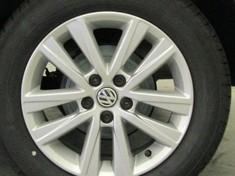 2021 Volkswagen Polo Vivo 1.4 Trendline 5-Door Western Cape Bellville_3