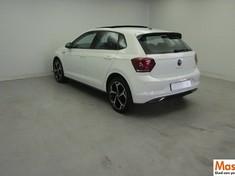 2020 Volkswagen Polo 1.0 TSI Highline DSG 85kW Western Cape Bellville_2