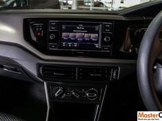 2019 Volkswagen Polo 1.0 TSI Trendline Western Cape Bellville_1