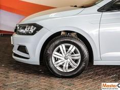 2019 Volkswagen Polo 1.0 TSI Trendline Western Cape Bellville_4