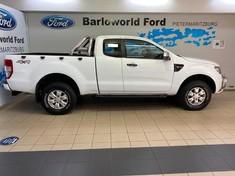 2012 Ford Ranger 3.2tdci Xls 4x4 Pu Supcab  Kwazulu Natal Pietermaritzburg_2