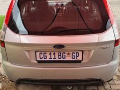 2013 Ford Figo 1.4 Trend  Gauteng Vereeniging_1