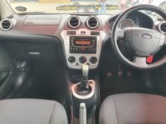 2013 Ford Figo 1.4 Trend  Gauteng Vereeniging_3