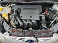 2013 Ford Figo 1.4 Trend  Gauteng Vereeniging_4