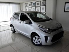 2021 Kia Picanto 1.0 Start Gauteng