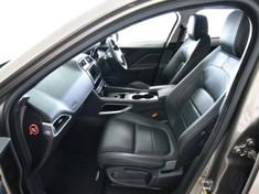 2016 Jaguar F-Pace 3.0 V6 SC AWD R-Sport Gauteng Centurion_4