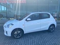 2021 Datsun Go 1.2 LUX Mpumalanga Nelspruit_1