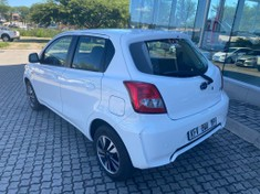 2021 Datsun Go 1.2 LUX Mpumalanga Nelspruit_2