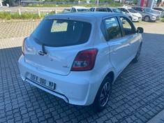 2021 Datsun Go 1.2 LUX Mpumalanga Nelspruit_4
