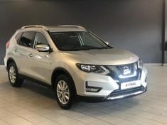 2021 Nissan X-Trail 2.5 Acenta 4X4 CVT Gauteng Alberton_1