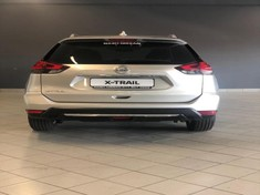 2021 Nissan X-Trail 2.5 Acenta 4X4 CVT Gauteng Alberton_4