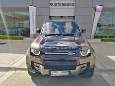 2021 Land Rover Defender 110 P400 X 294kW North West Province Rustenburg_1