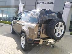2021 Land Rover Defender 110 P400 X 294kW North West Province Rustenburg_2