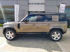2021 Land Rover Defender 110 P400 X 294kW North West Province Rustenburg_4
