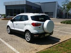 2021 Ford EcoSport 1.0 Ecoboost Titanium North West Province Rustenburg_2