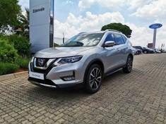 2018 Nissan X-Trail 2.5 Tekna 4X4 CVT 7S Gauteng