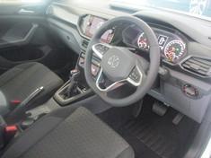 2021 Volkswagen T-Cross 1.0 Comfortline DSG North West Province Rustenburg_4