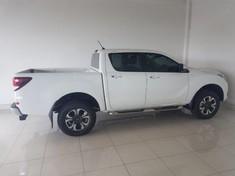 2021 Mazda BT-50 2.2 TDi SLE Auto Double Cab Bakkie Gauteng Boksburg_4