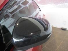 2021 Mercedes-Benz CLA 220d AMG Auto Gauteng Midrand_3