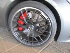 2018 Mercedes-Benz C-Class C63 AMG S Gauteng Midrand_1