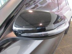 2018 Mercedes-Benz C-Class C63 AMG S Gauteng Midrand_3