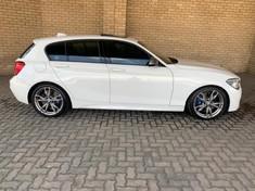 2013 BMW 1 Series M135i 5dr Atf20  Gauteng Johannesburg_1