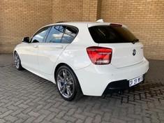 2013 BMW 1 Series M135i 5dr Atf20  Gauteng Johannesburg_2