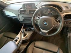 2013 BMW 1 Series M135i 5dr Atf20  Gauteng Johannesburg_3