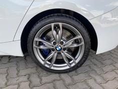2013 BMW 1 Series M135i 5dr Atf20  Gauteng Johannesburg_4