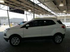 2017 Ford EcoSport 1.5TiVCT Titanium Auto Gauteng Johannesburg_4