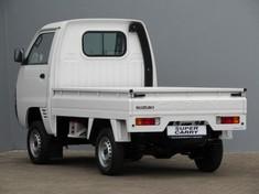 2021 Suzuki Super Carry 1.2i PU SC Gauteng Johannesburg_3