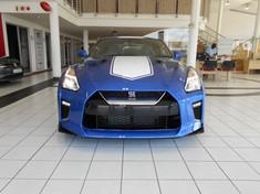 2021 Nissan GT-R 50TH Anniversary Edition Gauteng Pretoria_1