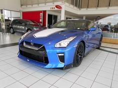 2021 Nissan GT-R 50TH Anniversary Edition Gauteng Pretoria_2
