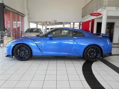 2021 Nissan GT-R 50TH Anniversary Edition Gauteng Pretoria_3