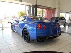 2021 Nissan GT-R 50TH Anniversary Edition Gauteng Pretoria_4