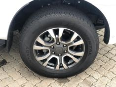 2020 Ford Ranger 2.0TDCi Wildtrak Auto Double Cab Bakkie Mpumalanga Nelspruit_2
