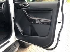 2020 Ford Ranger 2.0TDCi Wildtrak Auto Double Cab Bakkie Mpumalanga Nelspruit_3