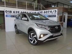 2019 Toyota Rush 1.5 North West Province Lichtenburg_1