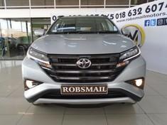 2019 Toyota Rush 1.5 North West Province Lichtenburg_2