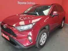 2019 Toyota Rav 4 2.0 GX Mpumalanga Delmas_2