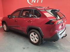 2019 Toyota Rav 4 2.0 GX Mpumalanga Delmas_3