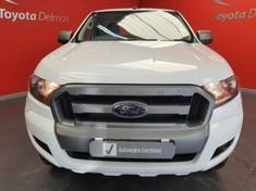 2018 Ford Ranger 2.2TDCi XLS 4X4 Auto Bakkie SUPCAB Mpumalanga Delmas_1