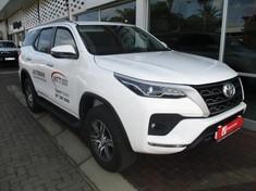 2021 Toyota Fortuner 2.4GD-6 R/B Auto Kwazulu Natal