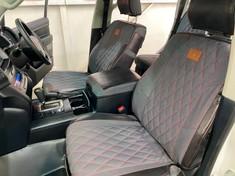 2016 Toyota Land Cruiser 200 V8 4.5D GX Auto Gauteng Vereeniging_4