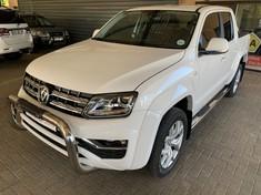 2019 Volkswagen Amarok 3.0 TDi Highline 4Motion Auto Double Cab Bakkie Mpumalanga