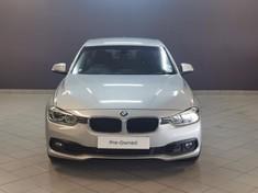 2018 BMW 3 Series 318i Auto Gauteng Alberton_1