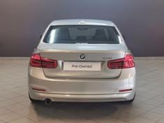 2018 BMW 3 Series 318i Auto Gauteng Alberton_4