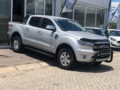 2021 Ford Ranger 3.2TDCi XLT 4X4 Auto Double Cab Bakkie Mpumalanga