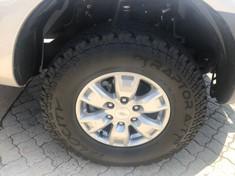 2015 Ford Ranger 2.2TDCi XL Double Cab Bakkie Mpumalanga Nelspruit_2